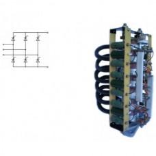 Силовой блок БВ6Т-500-0,4-В