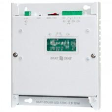 SKAT-LED 12DC-2,0 SLIM