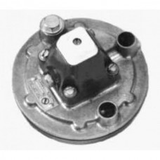 Стабилизатор расхода газа СРГ-23