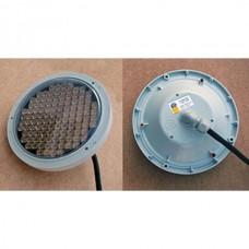Светодиодные светооптические системы СССМ 200-1