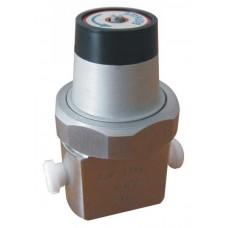 Стабилизатор давления газа СДГ-131А