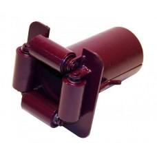 Кабельный ролик для ввода кабеля в трубу ВР 100