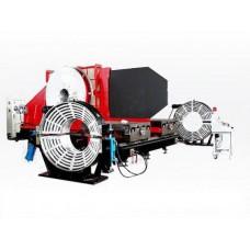 Сварочные аппараты SHG800