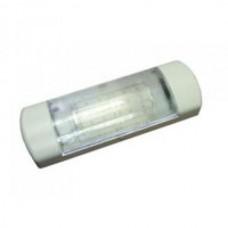 Светильник светодиодный СС-221-302 «Омега»