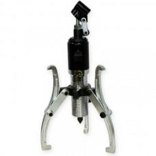 Съёмник гидравлический СГ-10