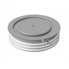 Тиристор асимметричный ТАИ153-1000