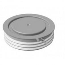 Тиристор асимметричный ТАИ153-800