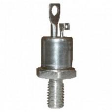 Тиристор симметричный ТС242-63