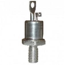 Тиристор симметричный ТС242-80