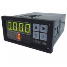 Индикаторы цифрового отображения сигнала, ТРИМ