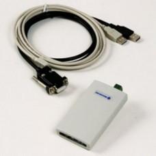 Адаптер сигналов USB — RS-232/RS-485