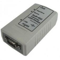 Преобразователь интерфейса USB ЭнИ-402 USB <-> RS485