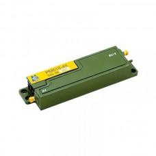 Усилитель PM618-4К