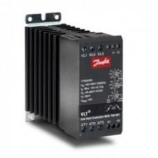 Устройство плавного пуска Danfoss VLT® MCD 100