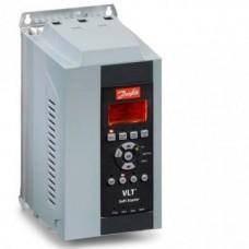 Устройство плавного пуска Danfoss VLT® MCD 500