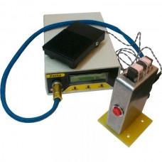 Устройство зачистки эмальпровода Zetta 2