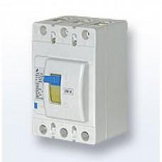 Выключатели автоматические ВА5735, ВА57Ф35 на токи 16...250 А
