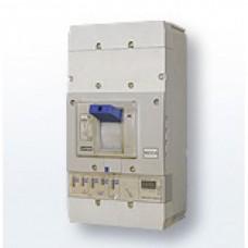 Выключатели автоматические D-max 1600 серии ВА5743 на токи до 1600 А