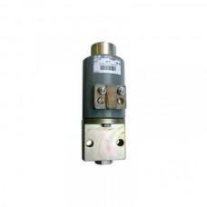 Вентиль 4VTM5 электропневматический