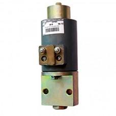 Вентиль электропневматический 2VTM4