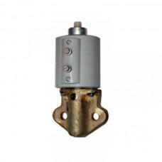 Вентиль электропневматический 2VTM8