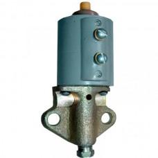 Вентиль электропневматический ВВ-2