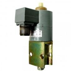 Вентиль электропневматический ВВ-2Г-2