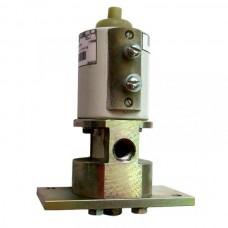 Вентиль электропневматический ВВ-2Г
