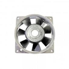 Вентилятор нагнетательный приборный ВПН-1