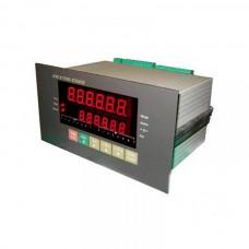 Весодозирующий контроллер C602