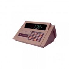 Весоизмерительный индикатор DM-1/DM-1P