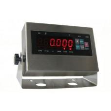 Весовой индикатор A12ESS