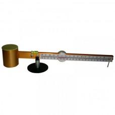 Весы рычажные-плотномер ВРП-1