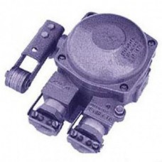 Выключатели путевые типа ВПВ - 4Б