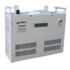 Высокоточный бесступенчатый стабилизатор напряжения Эталон-5,5 кВт