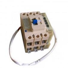 Выключатель автоматический ВА57Э33