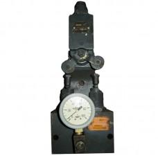 Блок переключения смазочный БПС-10 (4-10 МПа)