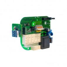 Электронный блок концевых выключателей ЭБКВ
