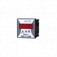 Амперметр EPM-4C-96