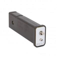 Индикатор короткозамкнутых витков ИКЗ-3