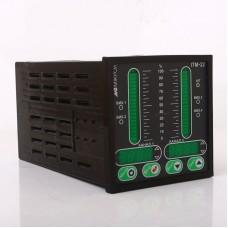 Индикатор микропроцессорный ИТМ-22 (ИТМ-20)