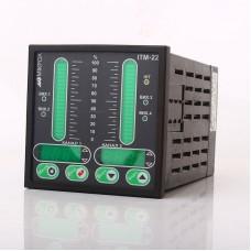 Индикатор микропроцессорный ИТМ-22У (ИТМ-20У)