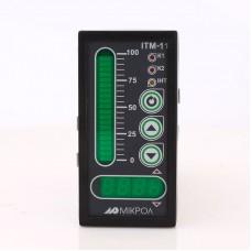 Индикатор технологический ИТМ-11