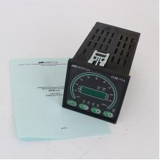 Индикатор технологический микропроцессорный ИТМ-115