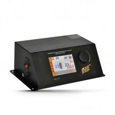 Контроллер AIR BIO STEAM