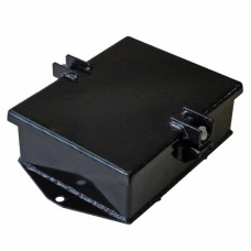 Муфты кабельные разветвительные РМ 4-28