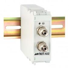 Преобразователь пневмоэлектрический ПЭП-422