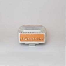 Тензоконтроллер PSA-TKM.05A