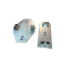 Шинопровод ШТР 1301-140- 23 Н У3