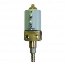 Вентиль электропневматический 1В.003Т